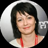Marina Bilanova