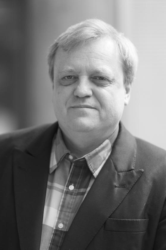 Andrey Afitsinskiy